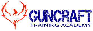 Guncraft Training Academy - Raising The Standard of Firearms Training